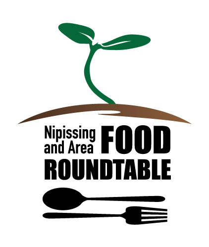 Nipissing and Area Food Charter